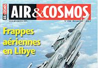Air-et-cosmos-mars-2011