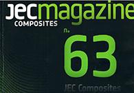 JEC-MAG-04-11